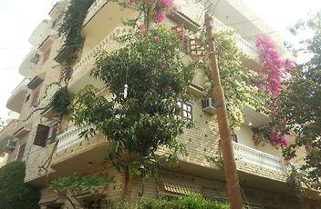 Apartments in Luxor
